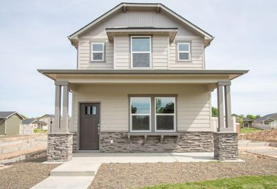 2523 NW Spruce Place Redmond OR 97756