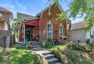 1329 Olive Street Indianapolis IN 46203