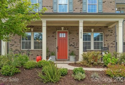 1526 Afton Way Fort Mill SC 29708