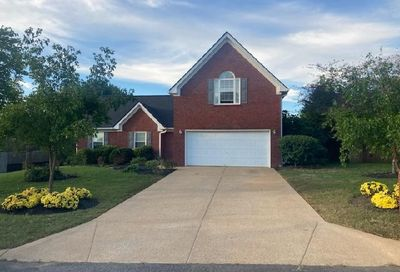 2108 Long Meadow Dr Spring Hill TN 37174
