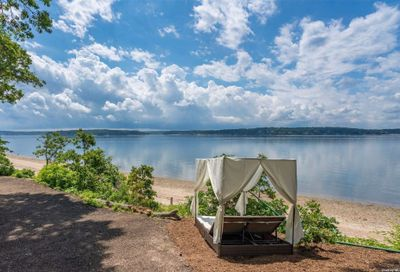 172 Old Winkle Point Road Northport NY 11768
