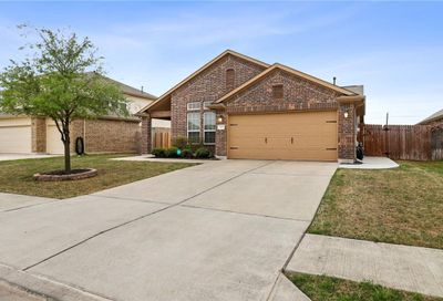 3721 Rams Horn Way Round Rock TX 78665