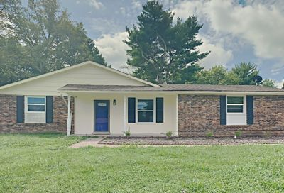 4909 Rainer Dr Old Hickory TN 37138