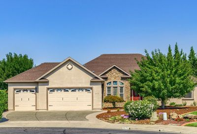 975 Greenway Court Eagle Point OR 97524