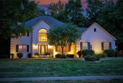 514 Pitney Drive Noblesville IN 46062