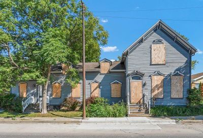 6231 N Canfield Avenue Chicago IL 60631
