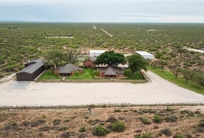 4696 J Bar Ranch Road Crane TX 79731