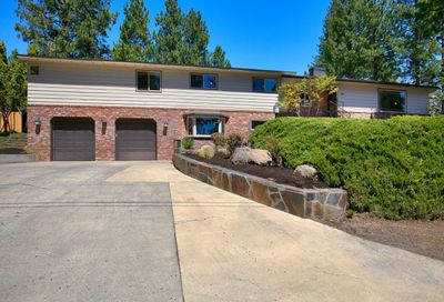 1208 NW West Hills Avenue Bend OR 97703