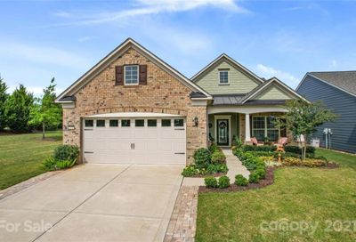 2374 Currant Street Fort Mill SC 29715