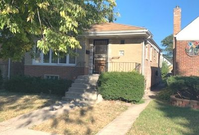 5005 S Keating Avenue Chicago IL 60632