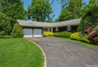19 View Drive Miller Place NY 11764