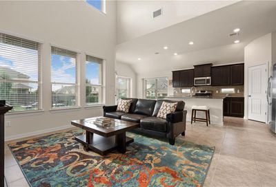 133 Lily Turf Cove Georgetown TX 78626
