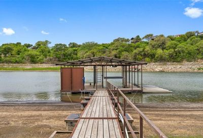 25011 Lakeview Drive Spicewood TX 78669