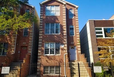 1446 N Campbell Avenue Chicago IL 60622