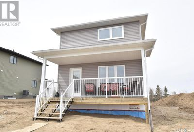 47 Brigham RD Moose Jaw SK S6K0A7