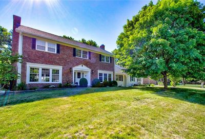 11611 Forest Drive Carmel IN 46033