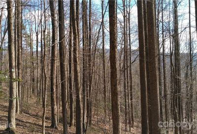 Lot 72,73 Rocky Branch Trail Marion NC 28752