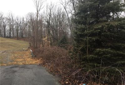 1 Guion Lane Bedford NY 10506