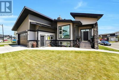 73 Lalor Drive Red Deer AB T4R0R5
