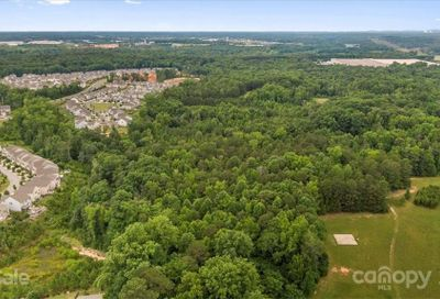 537 Canyon Trail Fort Mill SC 29715