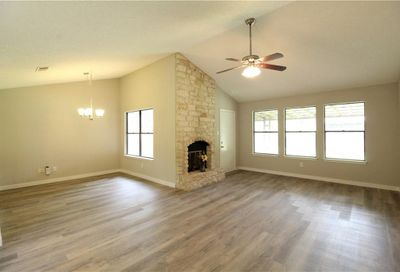 2001 James Place Round Rock TX 78664