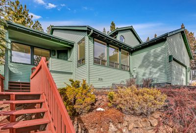 1908 NW Rimrock Road Bend OR 97703