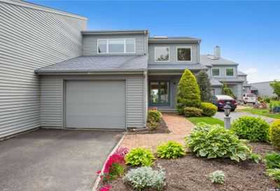 40 Harbour Drive Blue Point NY 11715