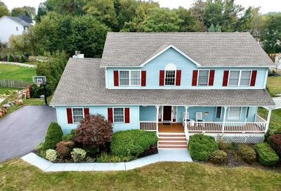 117 Russell Street Cornwall NY 12518