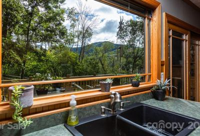 33 Beaver Valley Road Asheville NC 28804
