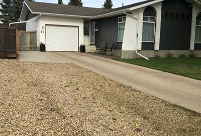 40 Addinell Avenue Red Deer AB T4R1B2