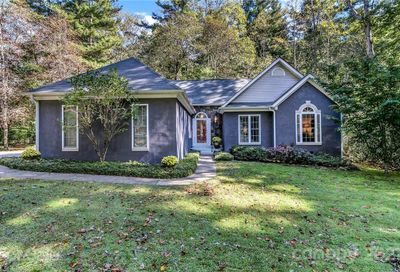 14 Tall Pines Trail Arden NC 28704