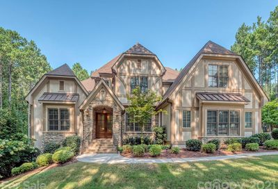 4055 Country Overlook Drive Fort Mill SC 29715