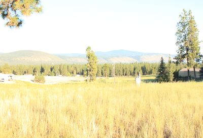 Lot 8300 Cloutier Drive Chiloquin OR 97624