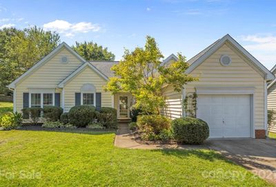 933 Ashburne Place Indian Trail NC 28079
