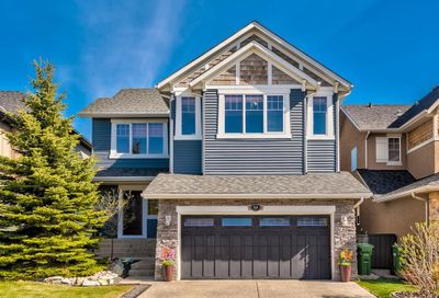 115 Coopers Hill Airdrie AB T4B3L7