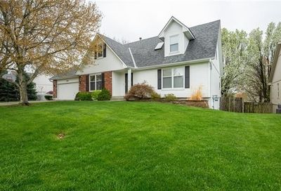 1804 SW Crystal Creek Place Blue Springs MO 64015