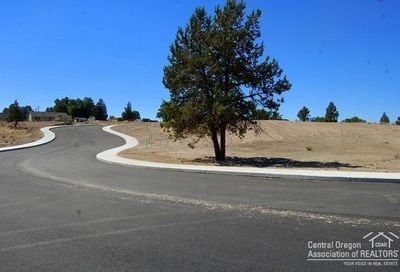 Colleen Road Prineville OR 97754