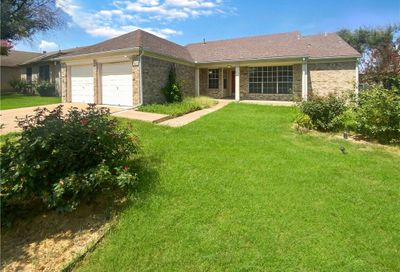 1014 Mountain View Drive Pflugerville TX 78660
