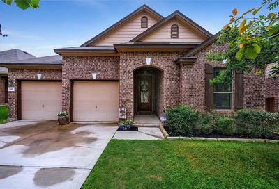 1417 Crested Butte Way Georgetown TX 78626
