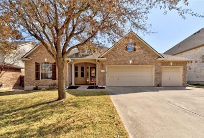 2223 Buena Vista Lane Round Rock TX 78665