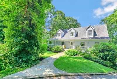 48 Mill Pond Lane East Moriches NY 11940