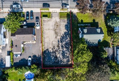 156 Forest Avenue Glen Cove NY 11542