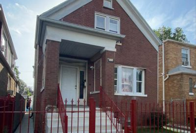 6223 S Rockwell Street Chicago IL 60629