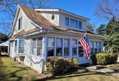 3 Clearview Place Blue Point NY 11715