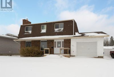 197 Hillcrest Drive Fort McMurray AB T9H3T9
