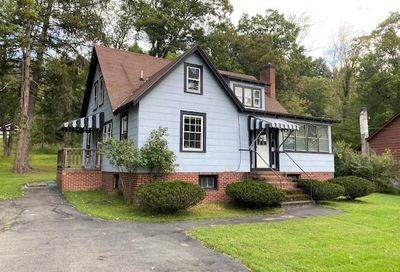 20 Yulan Barryville Road Barryville NY 12719