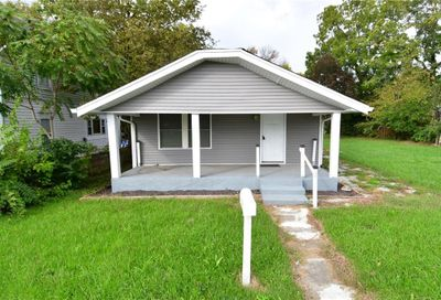 1314 W 30th Street Indianapolis IN 46208