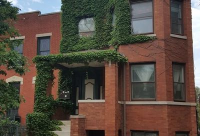 1557 N Honore Street Chicago IL 60622
