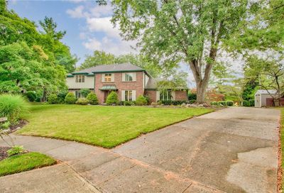 753 Whitehall Place Carmel IN 46033