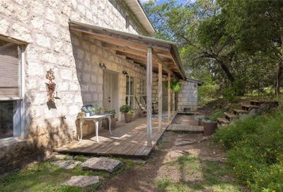 609 Terrace Canyon Drive Dripping Springs TX 78620